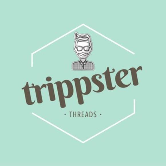 trippster2